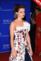 Celebrity Photo: Emma Watson 2714x4078   940 kb Viewed 7 times @BestEyeCandy.com Added 15 hours ago