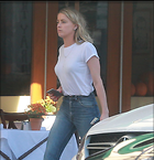 Celebrity Photo: Amber Heard 1200x1243   130 kb Viewed 66 times @BestEyeCandy.com Added 123 days ago