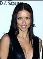 Celebrity Photo: Adriana Lima 2610x3600   510 kb Viewed 20 times @BestEyeCandy.com Added 30 days ago