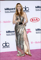 Celebrity Photo: Celine Dion 3000x4424   1.2 mb Viewed 26 times @BestEyeCandy.com Added 15 days ago
