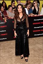 Celebrity Photo: Salma Hayek 681x1024   251 kb Viewed 26 times @BestEyeCandy.com Added 24 days ago