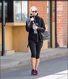 Celebrity Photo: Ashlee Simpson 10 Photos Photoset #317031 @BestEyeCandy.com Added 263 days ago