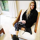 Celebrity Photo: Avril Lavigne 1200x1200   192 kb Viewed 98 times @BestEyeCandy.com Added 114 days ago