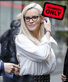 Celebrity Photo: Jenny McCarthy 2880x3467   2.8 mb Viewed 1 time @BestEyeCandy.com Added 47 days ago
