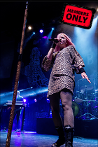 Celebrity Photo: Shirley Manson 2643x3960   3.5 mb Viewed 1 time @BestEyeCandy.com Added 582 days ago