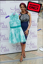 Celebrity Photo: Amy Childs 2926x4389   3.0 mb Viewed 2 times @BestEyeCandy.com Added 629 days ago