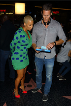Celebrity Photo: Amber Rose 1200x1800   306 kb Viewed 50 times @BestEyeCandy.com Added 226 days ago