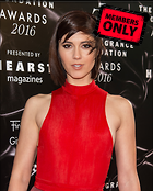 Celebrity Photo: Mary Elizabeth Winstead 2420x3000   2.9 mb Viewed 3 times @BestEyeCandy.com Added 16 days ago