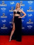 Celebrity Photo: Erin Heatherton 800x1076   98 kb Viewed 163 times @BestEyeCandy.com Added 368 days ago