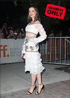 Celebrity Photo: Anne Hathaway 3141x4385   1.8 mb Viewed 3 times @BestEyeCandy.com Added 144 days ago