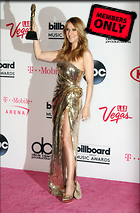 Celebrity Photo: Celine Dion 3021x4600   2.1 mb Viewed 0 times @BestEyeCandy.com Added 15 days ago