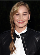 Celebrity Photo: Abbie Cornish 3143x4284   1.1 mb Viewed 40 times @BestEyeCandy.com Added 409 days ago