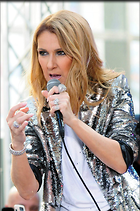 Celebrity Photo: Celine Dion 1200x1805   381 kb Viewed 54 times @BestEyeCandy.com Added 207 days ago