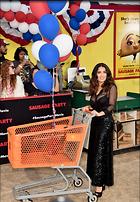 Celebrity Photo: Salma Hayek 709x1024   310 kb Viewed 11 times @BestEyeCandy.com Added 24 days ago