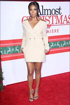 Celebrity Photo: Gabrielle Union 2447x3666   1.2 mb Viewed 73 times @BestEyeCandy.com Added 301 days ago