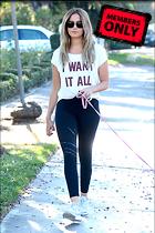 Celebrity Photo: Ashley Tisdale 2356x3534   1.5 mb Viewed 1 time @BestEyeCandy.com Added 130 days ago