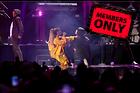 Celebrity Photo: Ariana Grande 4604x3069   1.8 mb Viewed 0 times @BestEyeCandy.com Added 137 days ago
