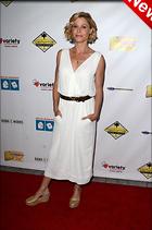 Celebrity Photo: Julie Bowen 3264x4928   842 kb Viewed 16 times @BestEyeCandy.com Added 7 days ago