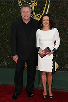 Celebrity Photo: Patricia Heaton 396x594   158 kb Viewed 91 times @BestEyeCandy.com Added 138 days ago