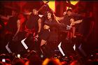 Celebrity Photo: Ariana Grande 3500x2334   975 kb Viewed 15 times @BestEyeCandy.com Added 15 days ago