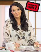 Celebrity Photo: Martine Mccutcheon 3023x3845   1.4 mb Viewed 2 times @BestEyeCandy.com Added 266 days ago