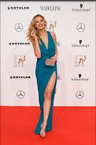 Celebrity Photo: Petra Nemcova 683x1024   121 kb Viewed 29 times @BestEyeCandy.com Added 30 days ago