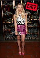 Celebrity Photo: Ashley Benson 3248x4704   4.6 mb Viewed 5 times @BestEyeCandy.com Added 504 days ago