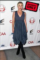 Celebrity Photo: Christina Applegate 3185x4776   1.7 mb Viewed 0 times @BestEyeCandy.com Added 20 days ago