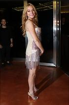 Celebrity Photo: Lindsay Lohan 3241x4919   827 kb Viewed 47 times @BestEyeCandy.com Added 42 days ago