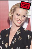 Celebrity Photo: Eva Herzigova 2835x4252   1.6 mb Viewed 0 times @BestEyeCandy.com Added 93 days ago