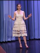 Celebrity Photo: Anna Kendrick 2245x3000   665 kb Viewed 60 times @BestEyeCandy.com Added 98 days ago