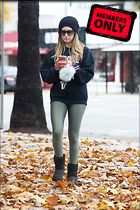 Celebrity Photo: Ashley Tisdale 2400x3600   1.4 mb Viewed 1 time @BestEyeCandy.com Added 22 days ago