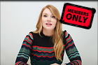 Celebrity Photo: Bryce Dallas Howard 4100x2733   5.4 mb Viewed 6 times @BestEyeCandy.com Added 453 days ago