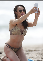 Celebrity Photo: Karina Smirnoff 2118x3000   388 kb Viewed 71 times @BestEyeCandy.com Added 251 days ago