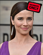 Celebrity Photo: Linda Cardellini 3306x4200   2.4 mb Viewed 0 times @BestEyeCandy.com Added 122 days ago