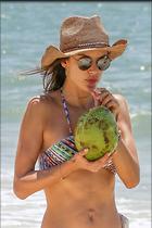 Celebrity Photo: Alessandra Ambrosio 1296x1944   376 kb Viewed 8 times @BestEyeCandy.com Added 21 days ago