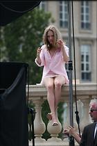Celebrity Photo: Amanda Seyfried 2256x3383   988 kb Viewed 113 times @BestEyeCandy.com Added 240 days ago