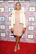 Celebrity Photo: Caroline Wozniacki 800x1199   156 kb Viewed 59 times @BestEyeCandy.com Added 125 days ago