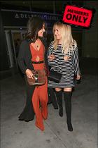 Celebrity Photo: Ashley Tisdale 2500x3750   3.1 mb Viewed 1 time @BestEyeCandy.com Added 872 days ago