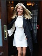 Celebrity Photo: Christie Brinkley 2231x3000   471 kb Viewed 45 times @BestEyeCandy.com Added 71 days ago