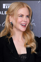 Celebrity Photo: Nicole Kidman 1200x1793   244 kb Viewed 69 times @BestEyeCandy.com Added 117 days ago