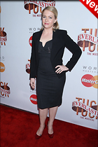 Celebrity Photo: Melissa Joan Hart 1200x1800   207 kb Viewed 5 times @BestEyeCandy.com Added 5 hours ago