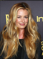 Celebrity Photo: Cat Deeley 2197x3000   1.2 mb Viewed 31 times @BestEyeCandy.com Added 126 days ago
