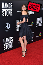 Celebrity Photo: Ana De Armas 4016x6016   5.2 mb Viewed 9 times @BestEyeCandy.com Added 603 days ago