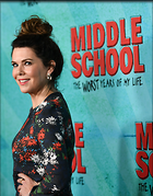Celebrity Photo: Lauren Graham 2144x2743   786 kb Viewed 55 times @BestEyeCandy.com Added 150 days ago