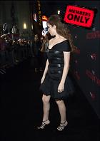 Celebrity Photo: Anna Kendrick 2944x4160   1.4 mb Viewed 4 times @BestEyeCandy.com Added 145 days ago
