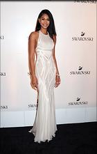 Celebrity Photo: Chanel Iman 1837x2900   1,073 kb Viewed 51 times @BestEyeCandy.com Added 644 days ago