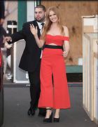 Celebrity Photo: Isla Fisher 1200x1560   217 kb Viewed 33 times @BestEyeCandy.com Added 396 days ago