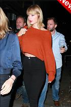 Celebrity Photo: Taylor Swift 1200x1800   330 kb Viewed 35 times @BestEyeCandy.com Added 13 days ago