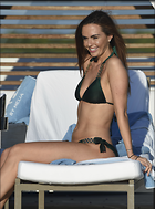 Celebrity Photo: Jennifer Metcalfe 2222x3000   686 kb Viewed 82 times @BestEyeCandy.com Added 181 days ago
